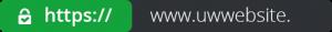 https ssl beveiligde website bij natwell
