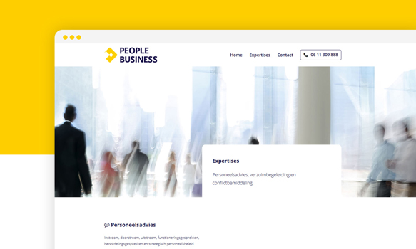 portfolio natwell people business