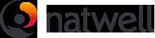 Natwell webdesign Steenwijk