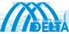 natwell_delta_logo