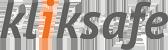 natwell_kliksafe_logo