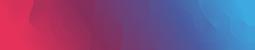 lenex_logo_small
