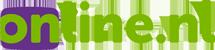 natwell_online_logo
